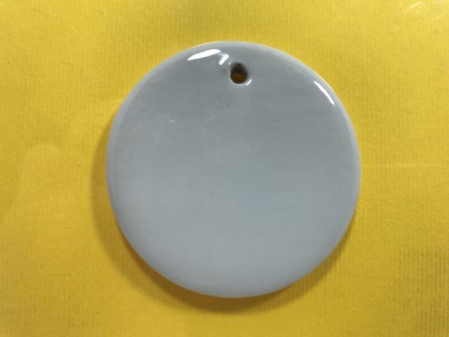 Porcellana bianca da decorare vendita on line